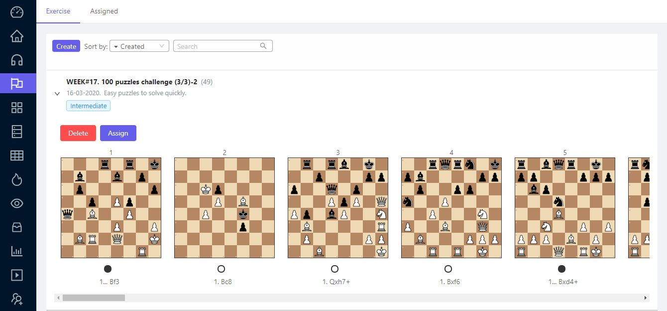 chesslang assignments