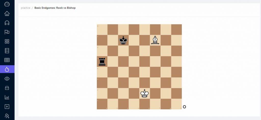 chesslang practice